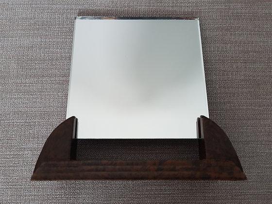 Bakelite Frame with Mirror
