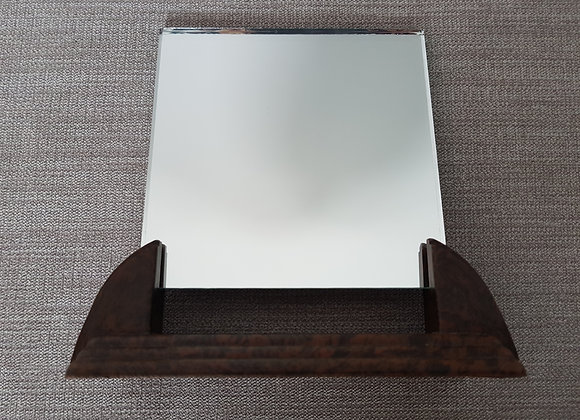 Bakelite Frame with Mirror