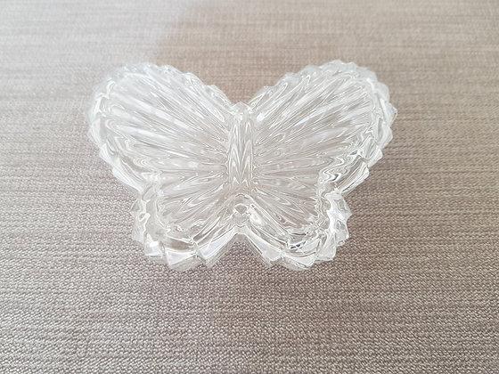 Butterfly Trinket Dish