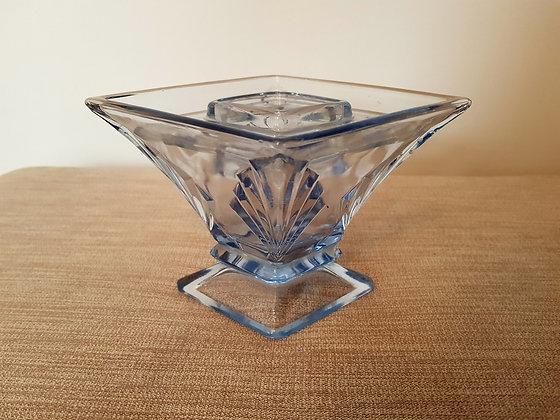 Bagley Spinette Vase