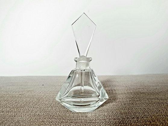 Kite Shaped Perfume Bottle