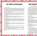 treaty poster.JPG