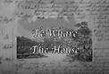 Te Whare The House.png