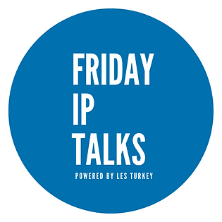 FRIDAY IP TALKS.png