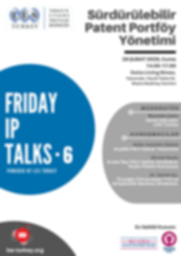 6-FRIDAY IP TALKS-OZUTTO.png