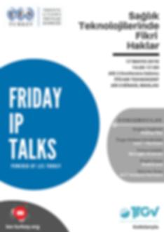 FRIDAY_IP_TALKS_final_program_170519.png