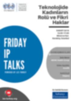08.03.19_FRIDAY_IP_TALKS_v3.png