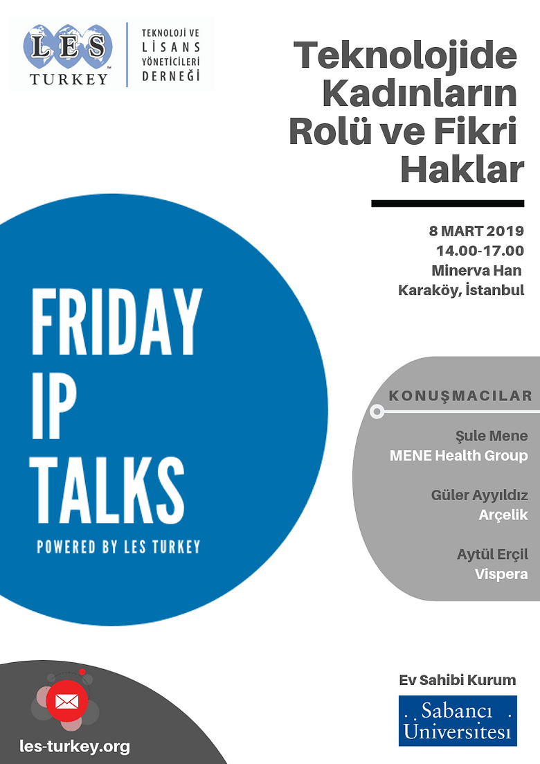 08.03.19_FRIDAY_IP_TALKS_v3.png