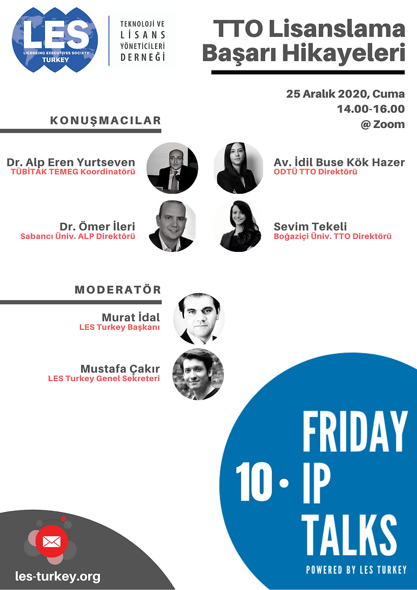 10-FRIDAY IP TALKS-TTO.png