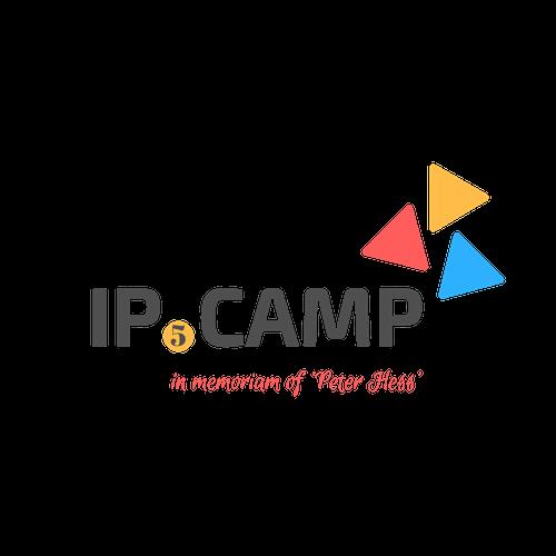 IP (2).png