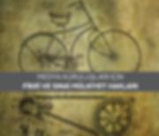 Ekran Resmi 2019-03-07 21.07.42.png