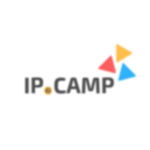 IPCAMP_2019_LOGO.png