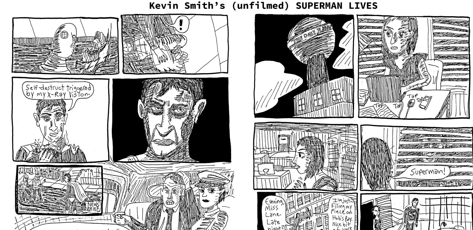 supermanlives35-36.jpg