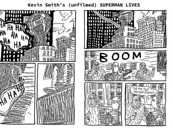supermanlives23-24.jpg