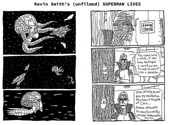 supermanlives5-6.jpg