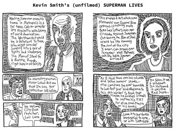 SUPERMANlives13-14.jpg