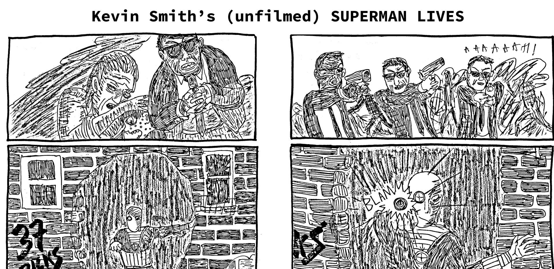 supermanlives19-20.jpg