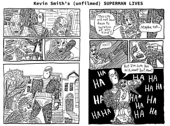 supermanlives21-22.jpg