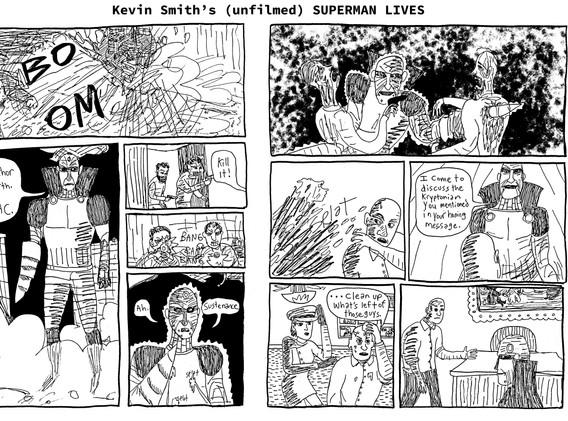 supermanlives41-42.jpg