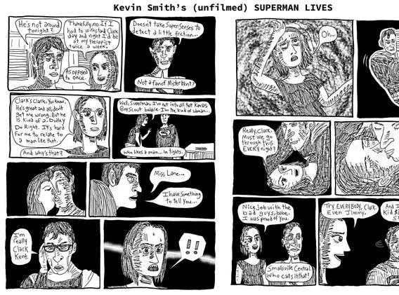 supermanlives37-38.jpg
