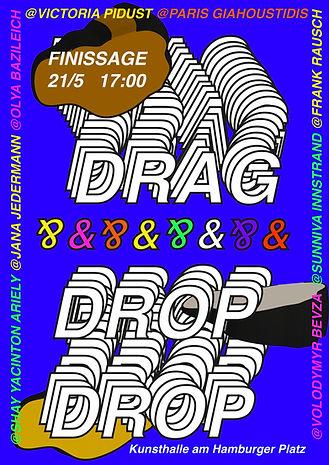 drag&drop-03.jpg