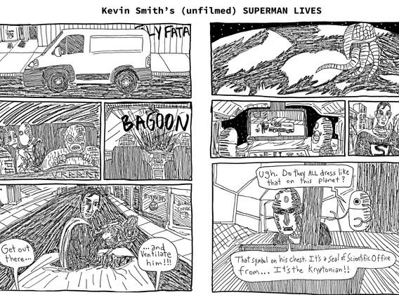 supermanlives29-30.jpg