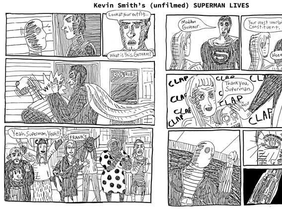 supermanlives33-34.jpg