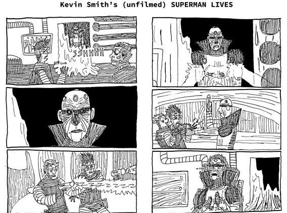 SUPERMANlIVES1-2.jpg