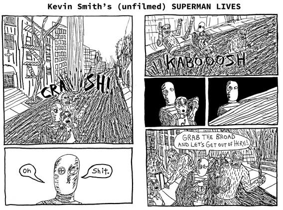 supermanlives25-26.jpg