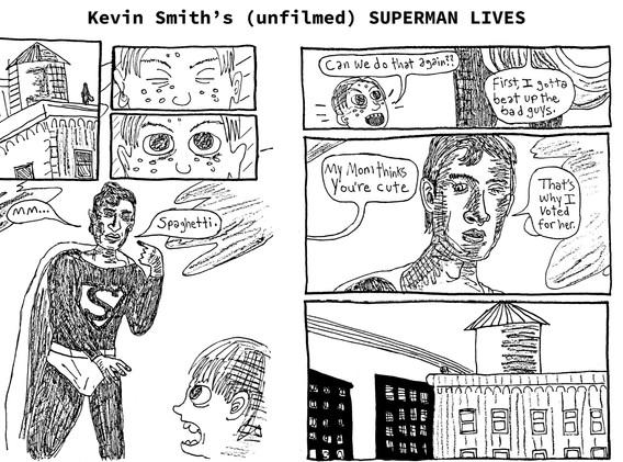 supermanlives27-28.jpg