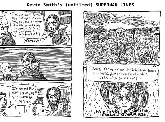 SUPERMANLIVES15-16.jpg