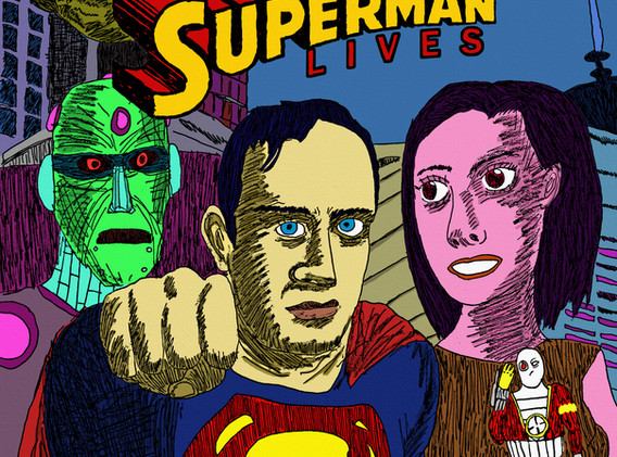 supermanlivesCOVER.jpg