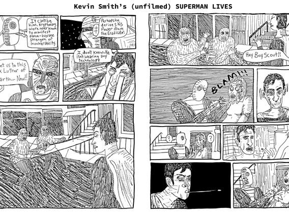 supermanlives31-32.jpg