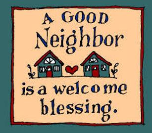 good-neighjbor-blessing.jpg