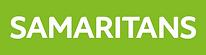 samaritans-core-green-logo.png