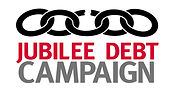 jubilee-logo-facebook.jpg