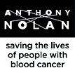 anthony nolan logo.png