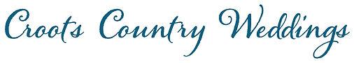 Logo - Blue text White Background.jpg