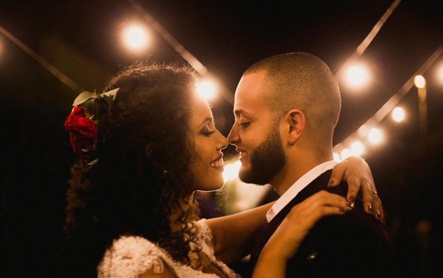 affection-bride-celebration-1247756.jpg
