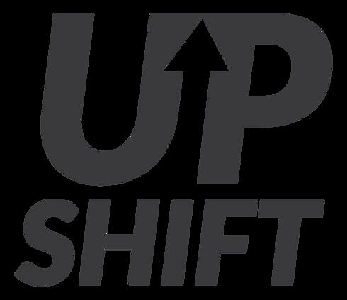 UPSHIFT - Macedonia - LOGO-05 (1)_edited.png