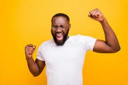 photo-emotional-joyful-black-man-unable-