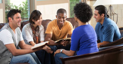 66964-bible-study-group-gettyimages-digi