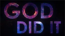 God-Did-It