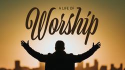 life-of-worship