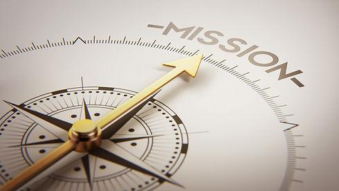 mission-img.jpg