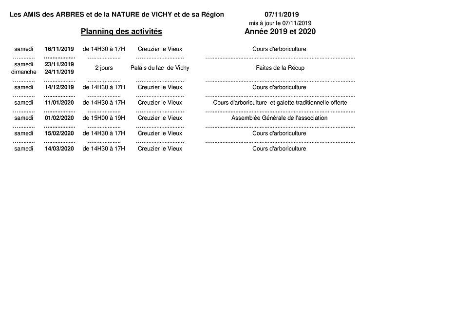 Planning-activités-fin-2019-début-2020.j