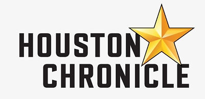 200-2006405_houston-chronicle-logo-png_edited.jpg