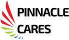 PCFY Logo (Transparent).png