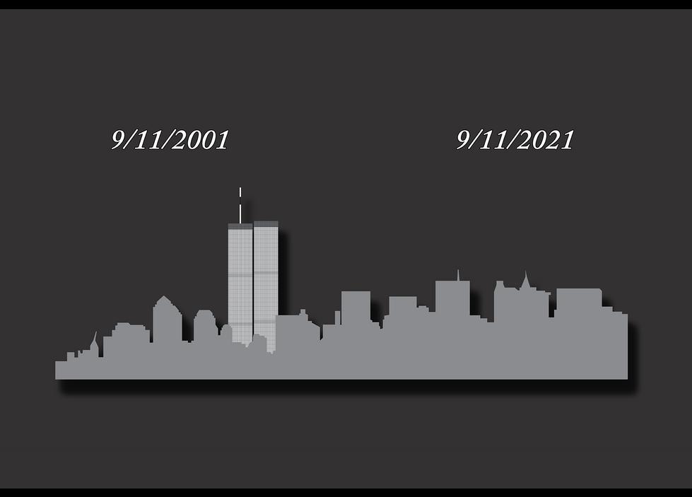 911_web.png