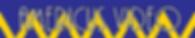 large_AV_logo.png